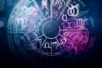 Астролог назвав чотири знаки Зодіаку, яким не пощастить цього тижня