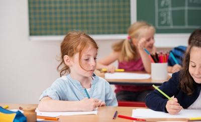 Головний освітянин Чернівців розповів, чи будуть скорочувати уроки у школах міста