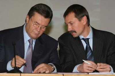 VoxCheck спіймав на маніпуляції нардепа з Чернівців, який виправдовував Януковича