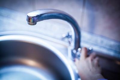 У Чернівцях низка вулиць залишиться без водопостачання