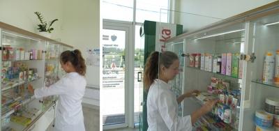 Суттєві знижки і акції на сезонні ліки: 5 переваг нової аптеки «Обійми любові» у Чернівцях (на правах реклами)