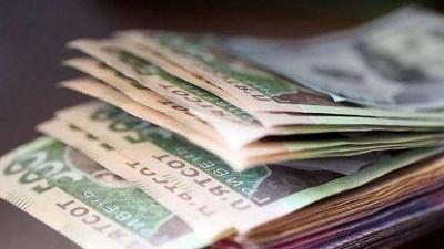 Уряд оприлюднив постанову про підвищення зарплати педагогам