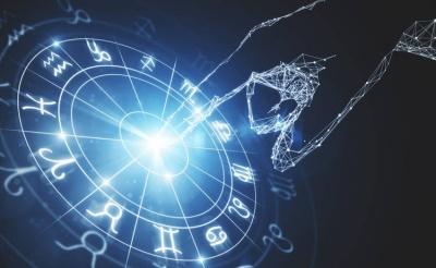 Гороскоп на 4 вересня 2019: Овну зірки обіцяють неймовірну удачу, а на Дів чекають труднощі