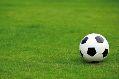 Футбол: як виступила дівоча команда «Буковинська надія» у першій лізі України