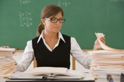 Уряд підвищить зарплати вчителів з 2020 року