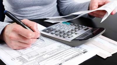 Уряд пропонує ввести добровільний податок для ФОП в IT-галузі