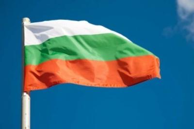 У Болгарії нагадали Кремлю, що СРСР не звільняв, а окупував країну