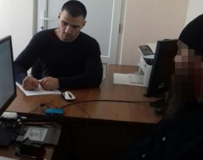 На Буковині оштрафували священника з Румунії, бо вчасно не повернувся додому