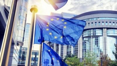 Рада ЄС підтримала продовження санкцій проти Росії