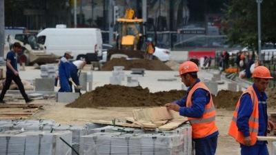 З початку року заробітчани перерахували в Україну вже $4,2 мільярда
