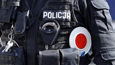 У Польщі поліція арештувала трьох українців, які погрожували здійснити теракт