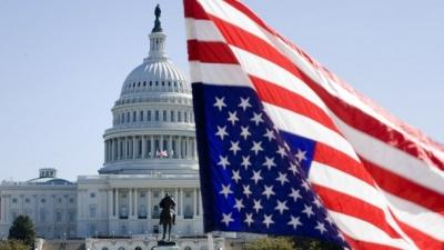 Польща отримає безвізовий режим зі США після сертифікації