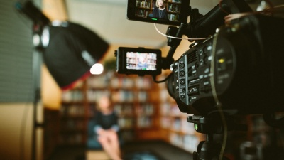 20 українських шкіл отримають сучасні медіастудії