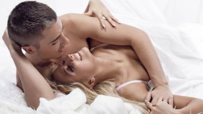 10 найпоширеніших чоловічих секс-фантазій