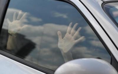 Називав себе месією: водій BlaBlaCar згвалтував свою пасажирку