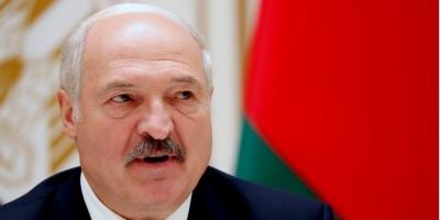 Лукашенко хоче, щоби Росія «не гнобила і не нахиляла» Білорусь