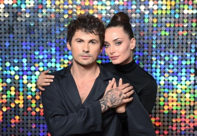 Фаворитка «Танців з зірками» отримала серйозну травму під час репетиції