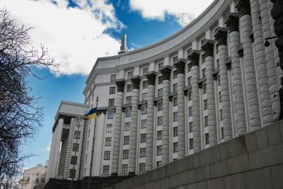 Уряд призначив 11 нових заступників міністрів: названо імена
