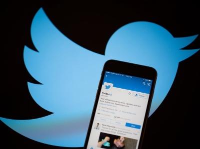 У Туреччині опозиціонерку засудили майже до 10 років через твіти