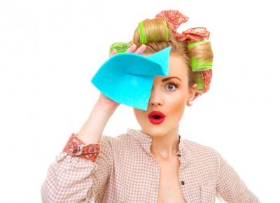Боротьба з неприємним запахом в квартирі: ТОП-10 способів