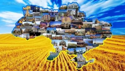 Україна піднялася на 10 позицій у рейтингу привабливості для туристів