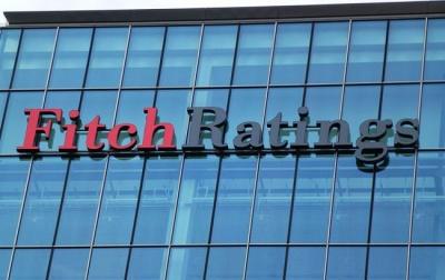 Агентство Fitch покращило прогноз зростання української економіки