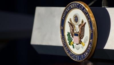 Держдеп США закликав Кремль виконати всі пункти Мінських угод
