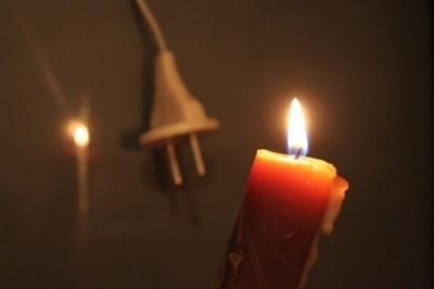 Де сьогодні на Буковині не буде електрики: список адрес
