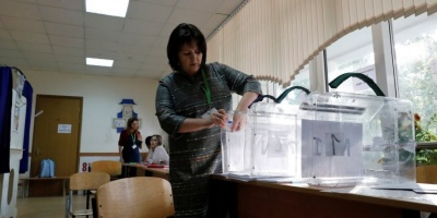 Роскомнагляд звинуватив Google та Facebook у втручанні в вибори