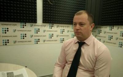Чернівчанин може стати заступником міністра освіти України