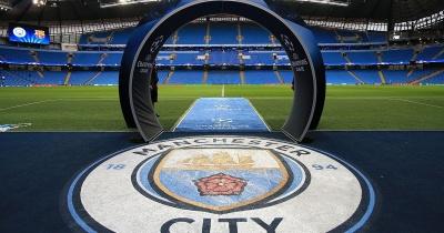 """""""Манчестер Сіті"""" витратив рекордну суму на трансферні виплати"""