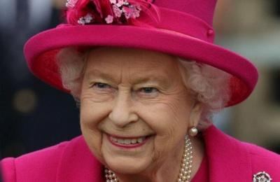 Британська королева схвалила закон щодо відтермінування Brexit