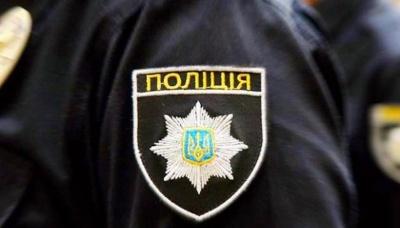 На Буковині поліцейський вимагав 7 тисяч хабаря у п'яного водія