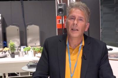 ЗМІ: Шведський професор запропонував легалізувати канібалізм задля порятунку людства