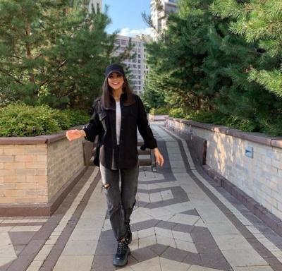 """""""Поверніть колишню Кароліну"""": Ані Лорак розчарувала новим фото в Instagram"""