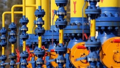 """PGNiG: Рішення суду ЄС руйнує монополію """"Газпрому"""" та врятує транзит через Україну"""