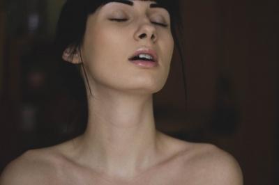 5 надихаючих фактів про секс після 40 років