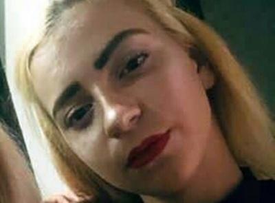 На Буковині поліція розшукує 14-річну дівчину, яка пішла з дому і не повернулась