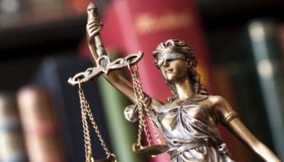 ЄСПЛ розпочав слухання у справі щодо порушення прав людини в окупованому Криму