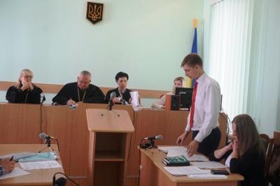 У Чернівцях газета «Час» виграла апеляцію у митрополита УПЦ МП
