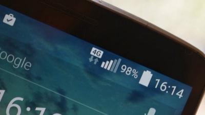 На Буковині на годину зникав мобільний зв'язок: стала відома причина