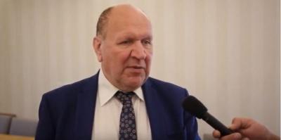 Міністр внутрішніх справ Естонії виступив за скасування безвізу для українців