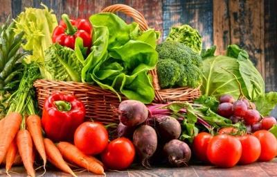 Україна масово закуповує овочі за кордоном