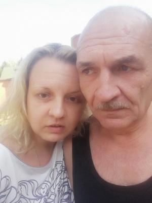 Цемах повертається в Україну – ЗМІ
