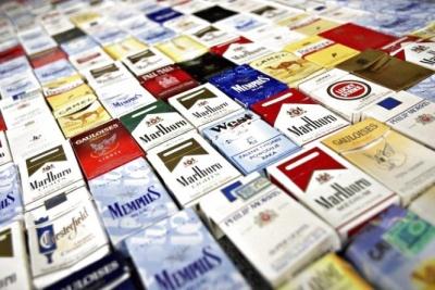 Виробники: Сигарети в Україні можуть подорожчати до 80−100 грн