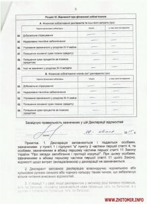 Хто такий Віталій Монастирецький, якого призначили начальником СБУ на Буковині
