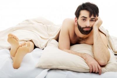 10 головних правил прелюдії, які покращать ваш секс