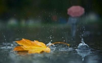 Синоптики розповіли, коли в Україну прийде справжня осіння погода
