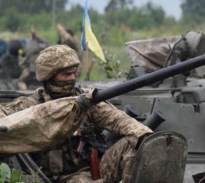 Дають зарплату 60 тисяч. У військкоматі Буковини розповіли про переваги служби за контрактом