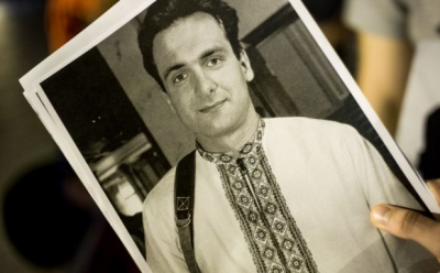 У Чернівцях вшанують пам'ять Гонгадзе та загиблих журналістів